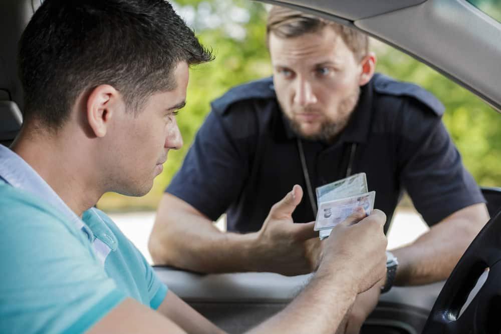 O recurso de multas é a melhor forma de resolver problemas como a suspensão da CNH
