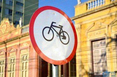 Ciclista urbano – Guia Completo | Bicicletas e handbikes
