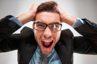 CNH Cassada: Como Recorrer e Não Ficar 2 Anos Sem Dirigir