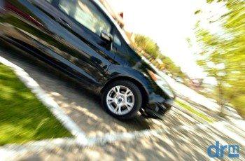 Multa por excesso de velocidade pode ser cancelada em 3 Passos