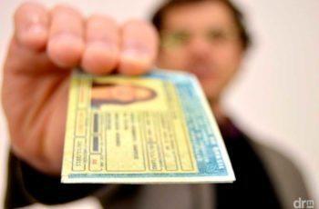 Saiba como não perder a carteira de motorista (Apenas 3 Passos)