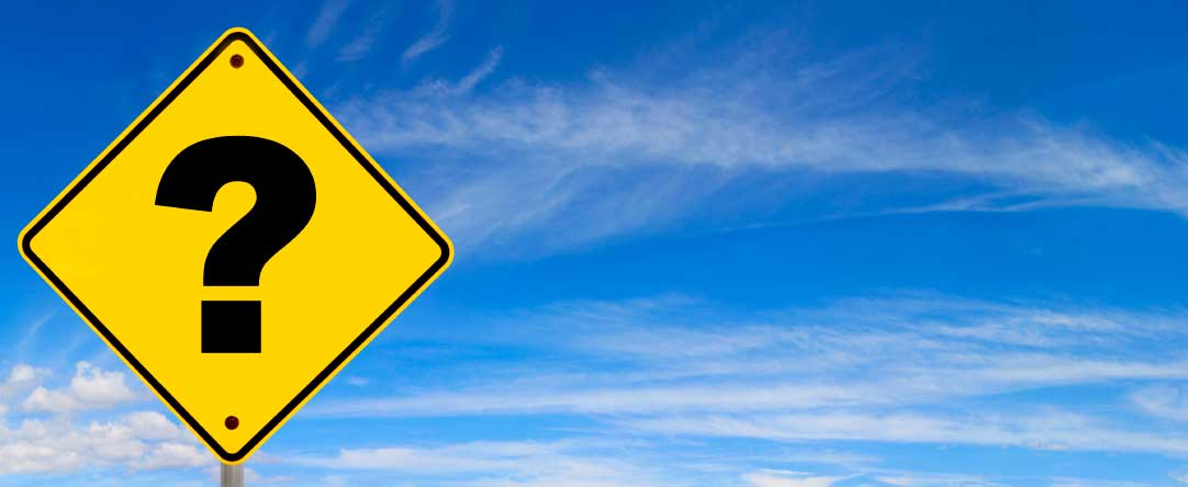suspensão direito dirigir quando ocorre
