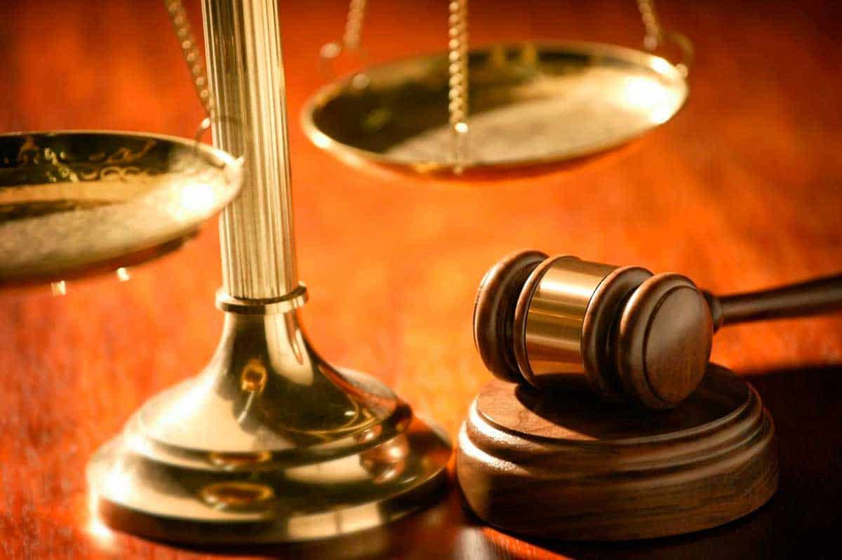julgamento Tribunal Bafômetro