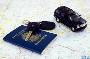 Check list veículos | Guia completo para viajar com segurança