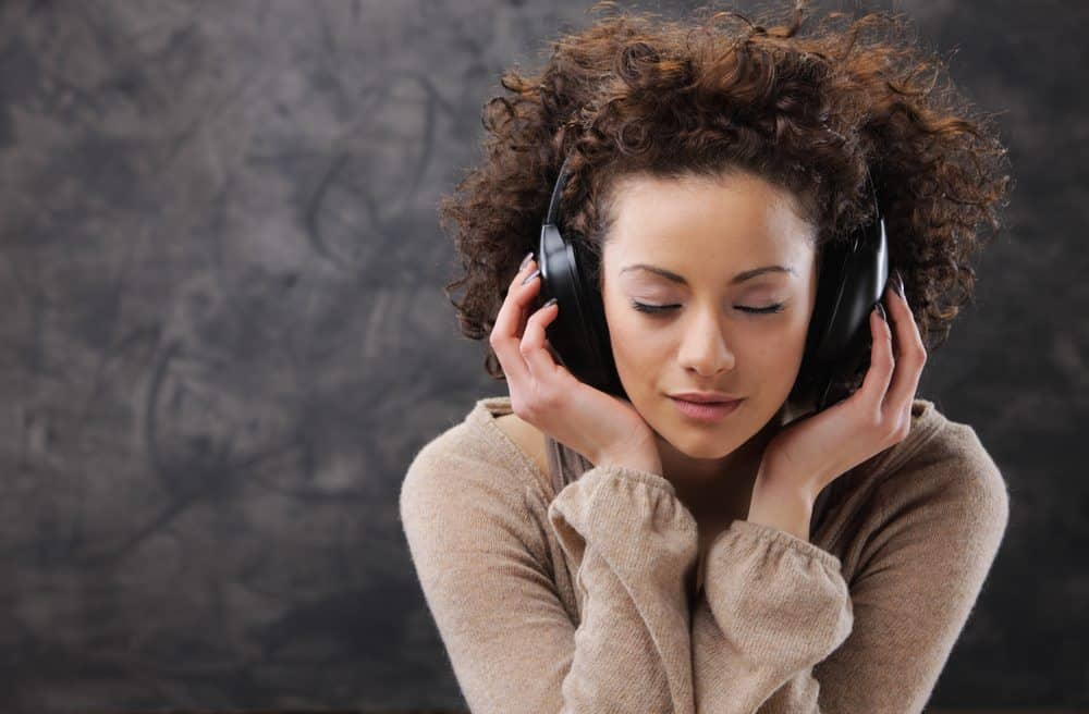 fones de ouvido 1