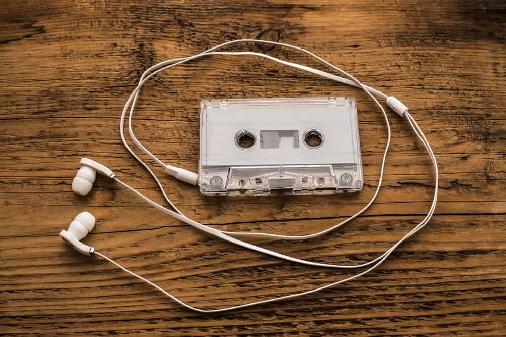 fones de ouvido fitak7