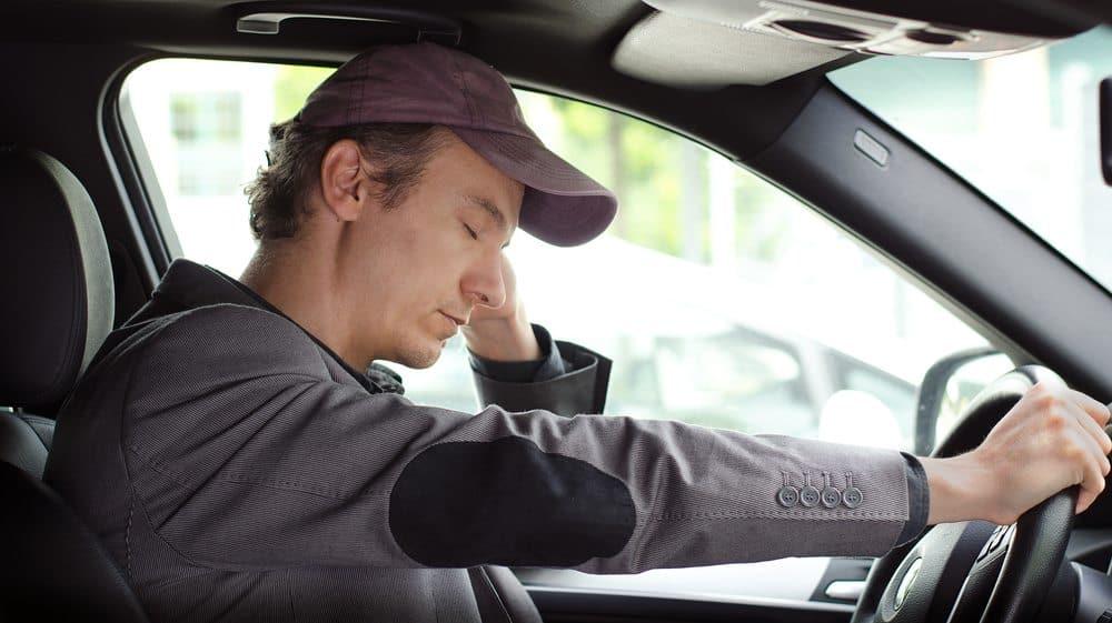 habilitação cassada multas de trânsito