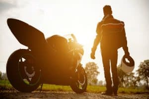 Multas de motos: entendendo o automóvel e as leis
