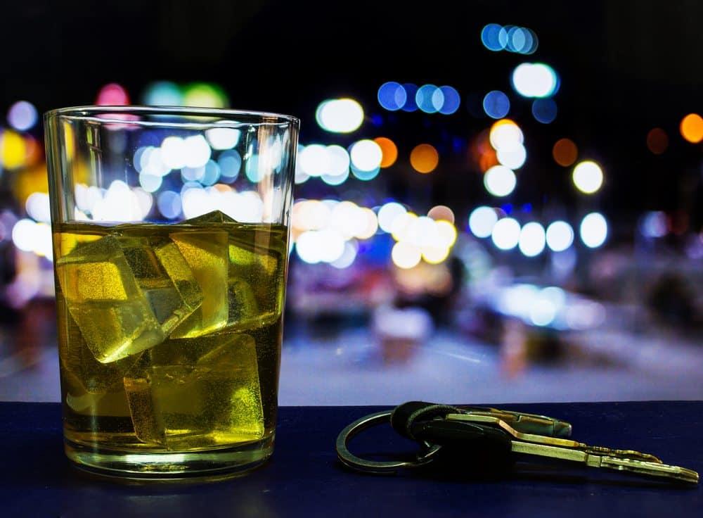 multas transito duvidas alcool