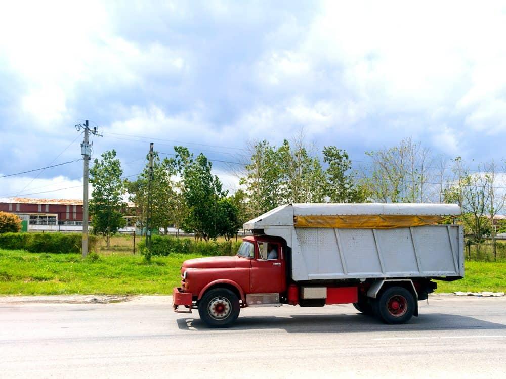 transporte clandestino brasil