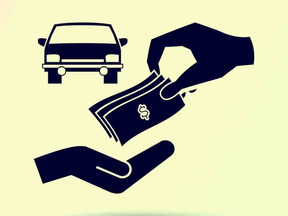 transporte clandestino multa