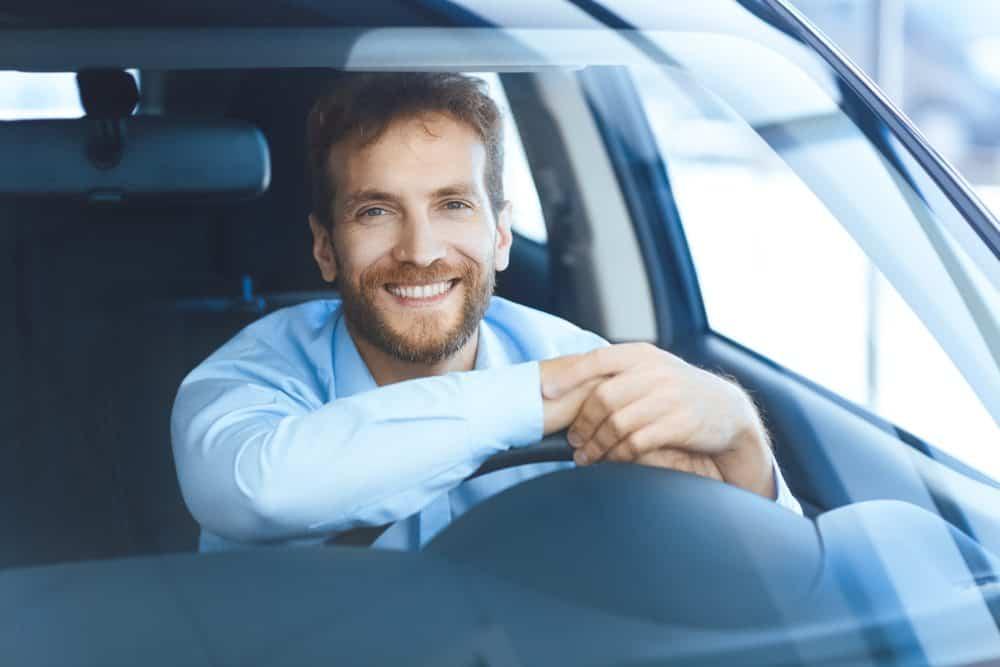 Valor do seguro DPVAT evite riscos