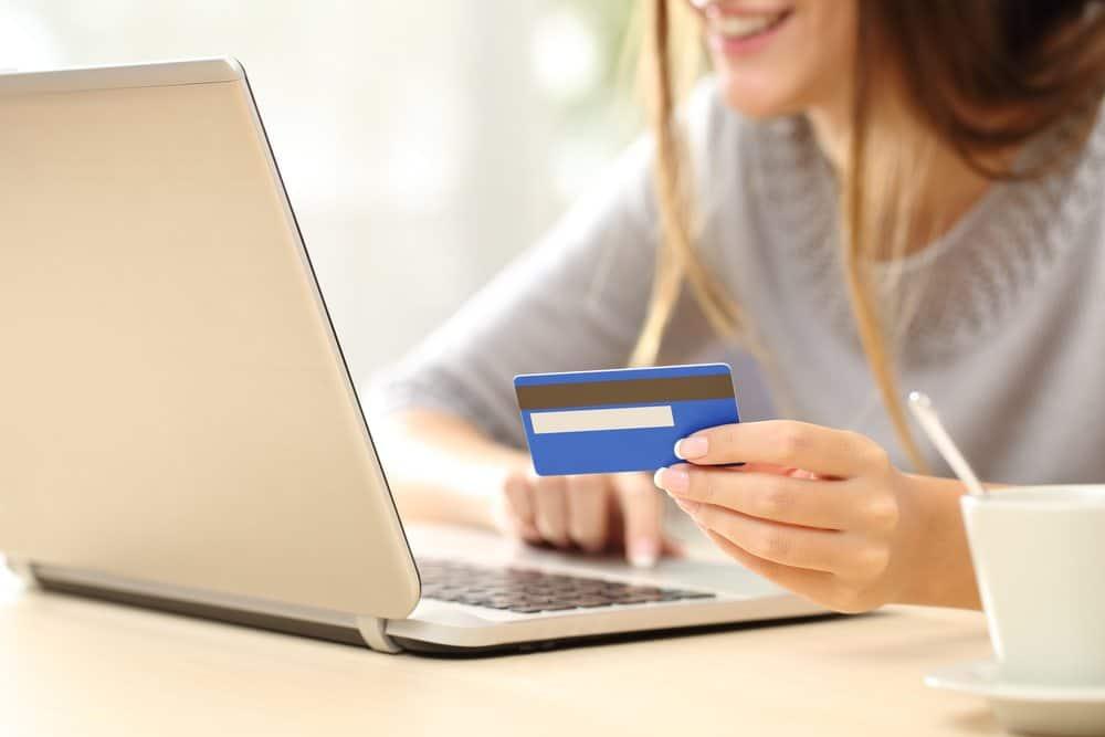 valor seguro dpvat pagamento