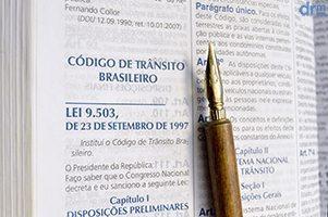 15 perguntas sobre o Código de Trânsito Brasileiro | A 4ª vai SURPREENDER