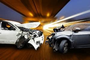 Acidente de Trânsito: O Que Fazer?