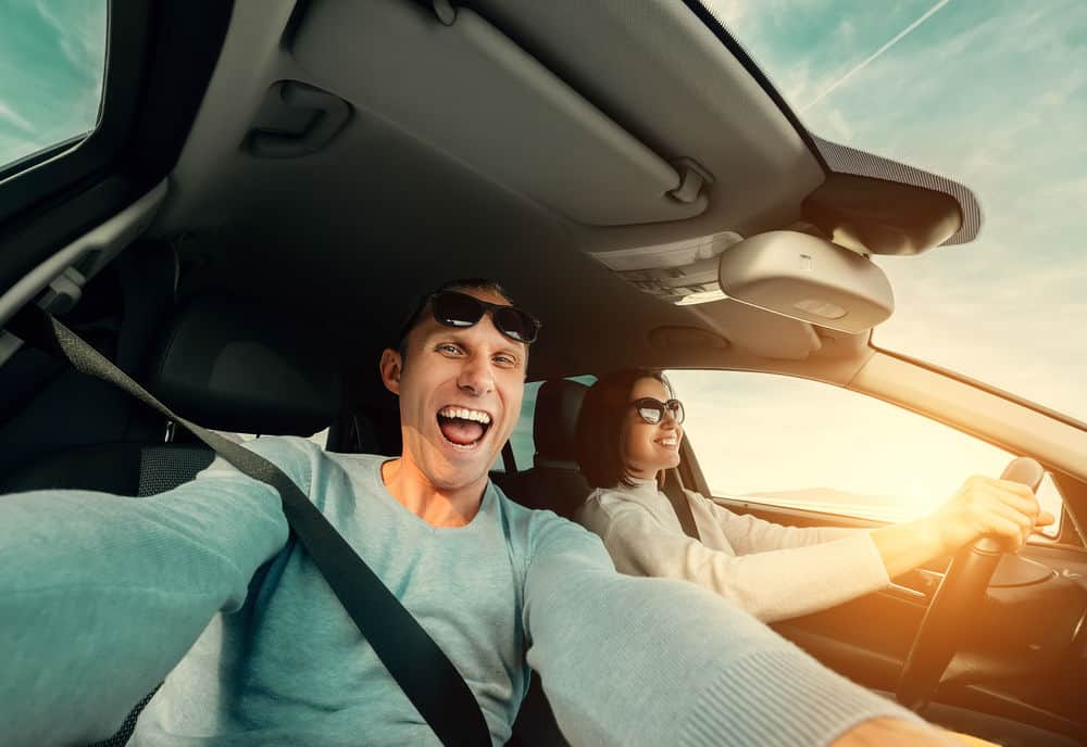 Com a ajuda do Doutor Multas, você pode evitar a perda da CNH e poderá seguir dirigindo normalmente!