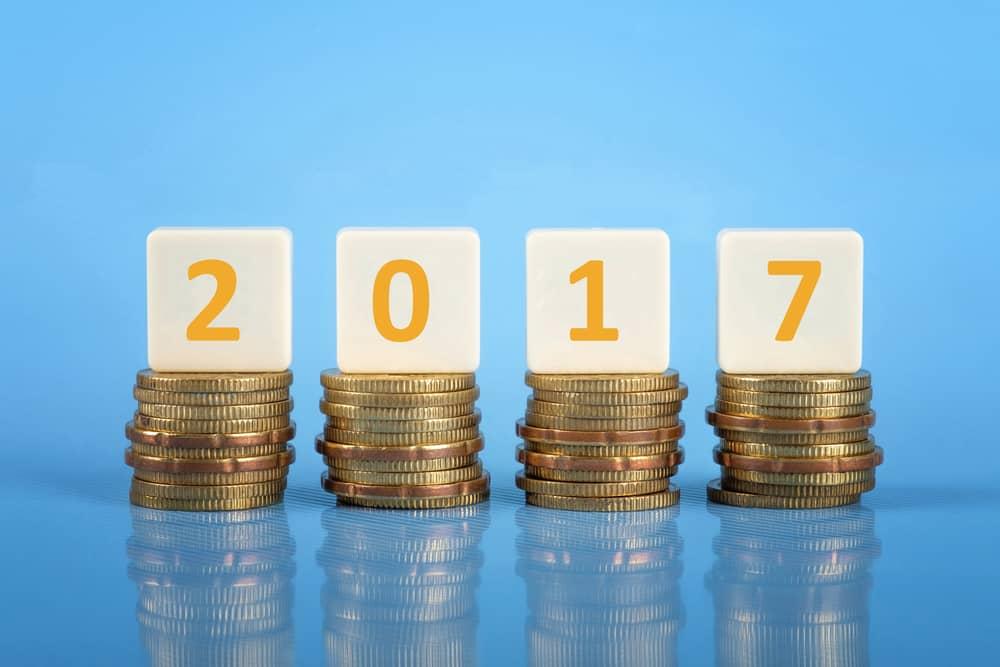 ipva 2017 valores