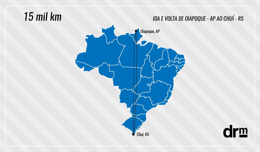 multas em São Paulo engarrafamentos