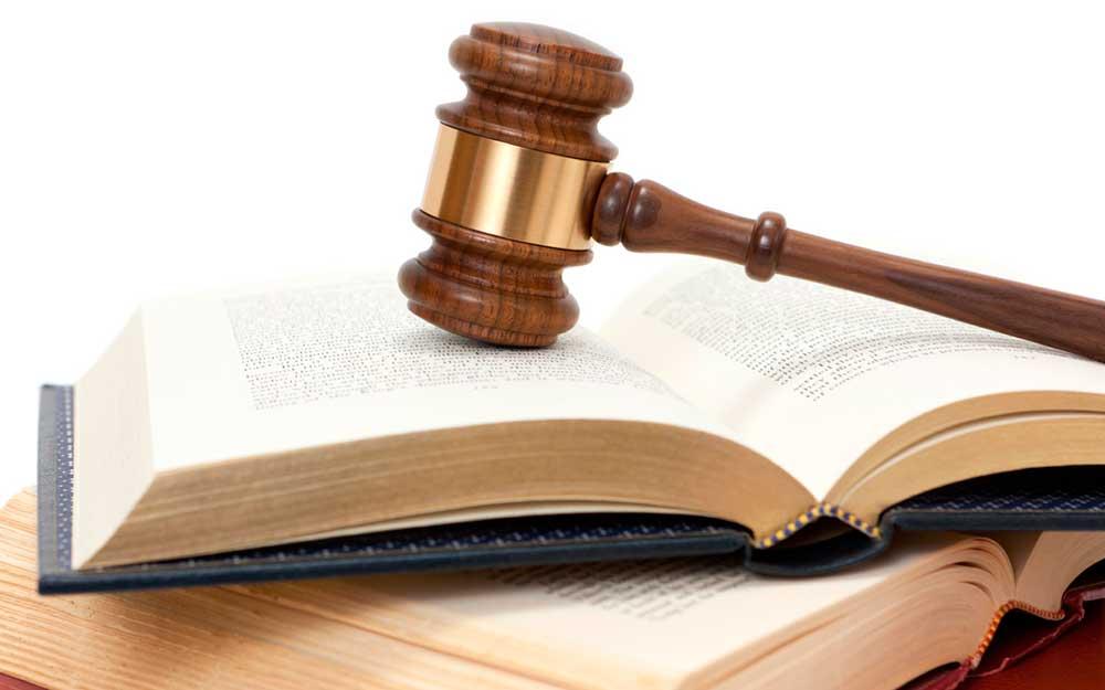 lei seca recusar teste inconstitucional