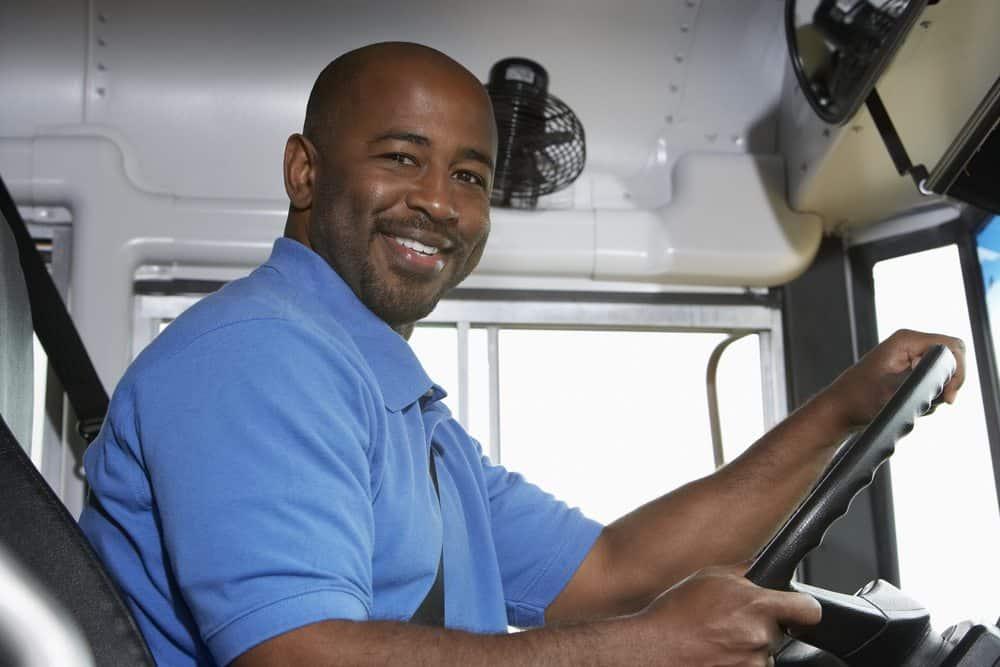 motorista profissional1
