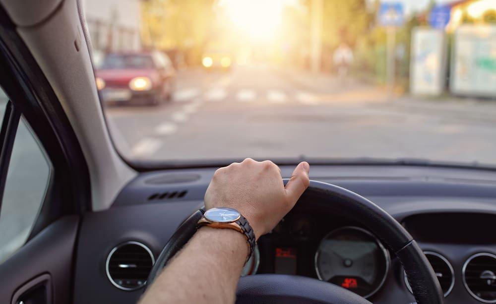 pontos na habilitacao motorista(1)