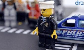 A verdade sobre a multa por recusar o teste do bafômetro