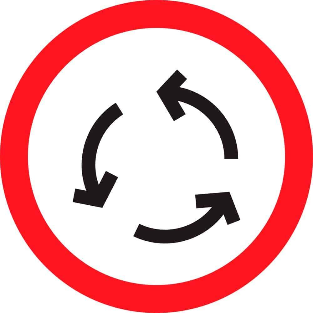 portar cnh alterações Lei trânsito