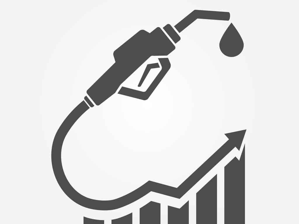 Câmbio Automático economia