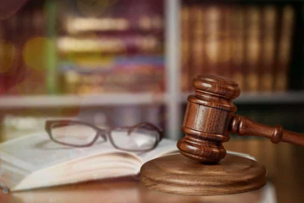 converter multa em advertência lei
