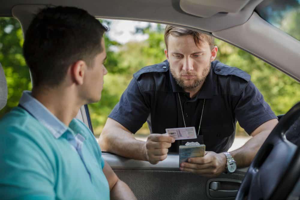 converter multa em advertência entenda como fazer