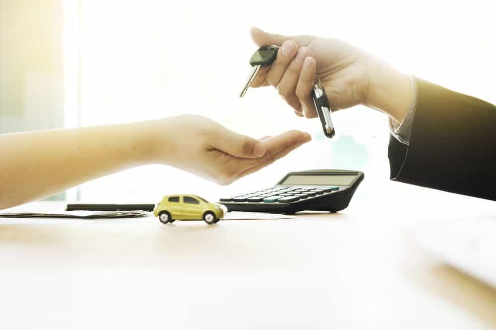 como pagar o dpvat vender o carro