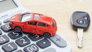 como pagar o seguro do veículo