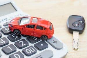 Descubra Como Pagar o DPVAT e Evite Problemas (Veja Como Parcelar)