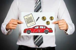 Débitos de Veículos: Descubra Como Não Pagar a Multa