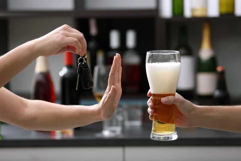 defesa previa de embriaguez ao volante conclusao