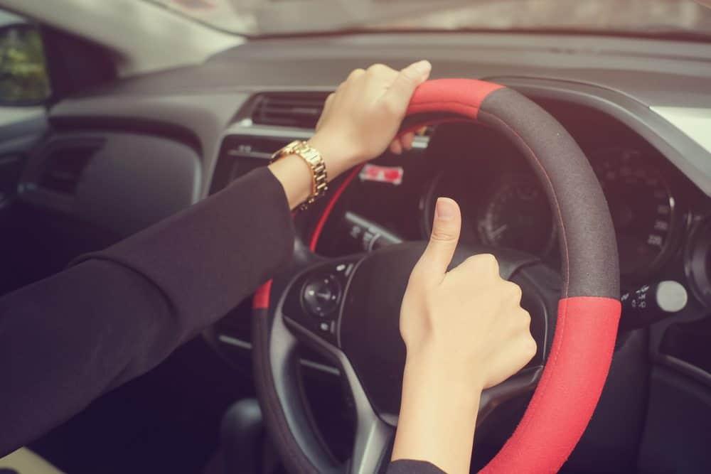 defesa prévia embriaguez ao volante cancelar multa