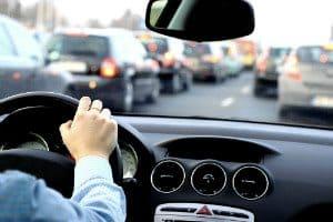 Dicas de Trânsito – Para um Trânsito Melhor e Mais Seguro