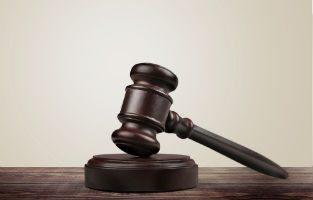 Dirigir Embriagado: Valor da Multa e Como Recorrer Dentro da Lei