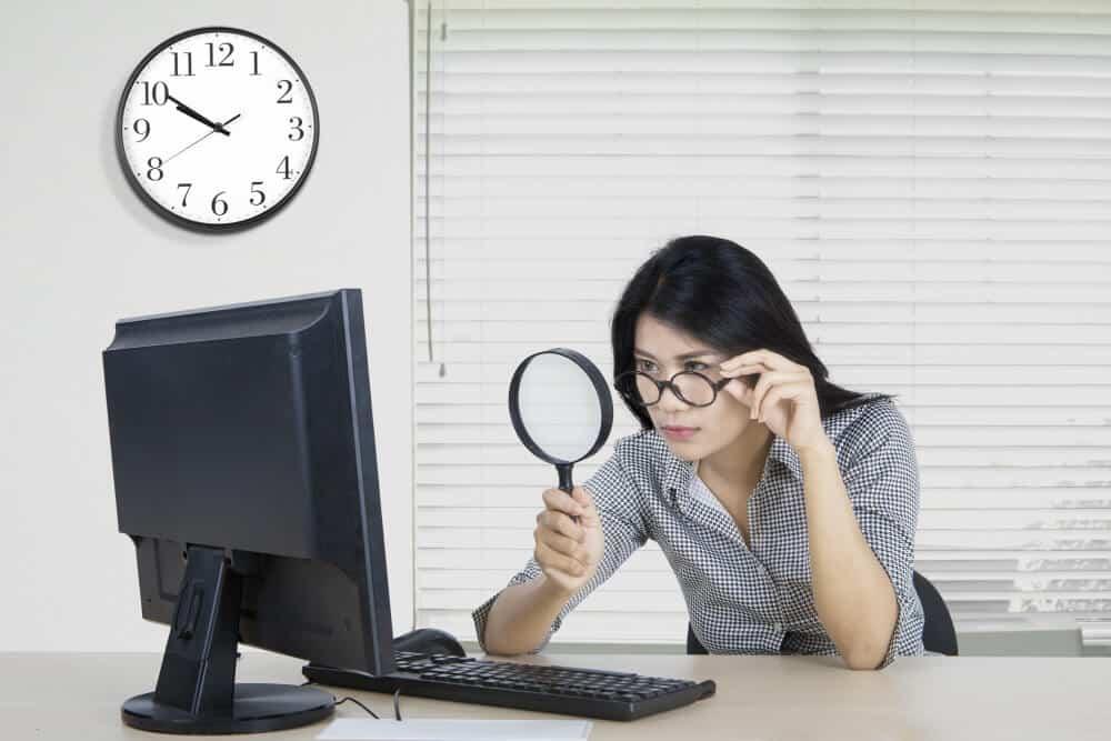 habilitação suspensa verificar online
