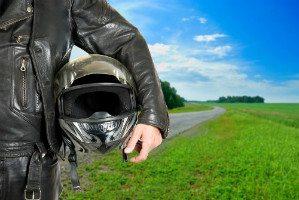 Andar de Moto Com Segurança Sem Levar Multa e Pontos na CNH: Confira 9 Dicas Incríveis