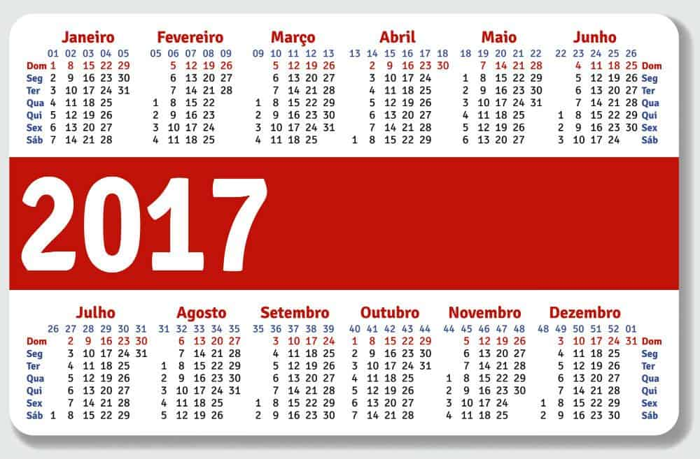 Multa por Documento Atrasado calendário IPVA