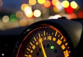 Como Recorrer da Multa por Excesso de Velocidade (Comprovado!)