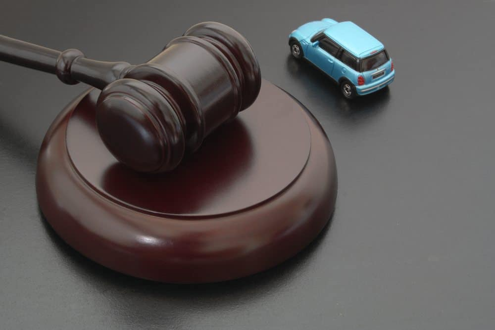 multas por ultrapassagem infrações previstas