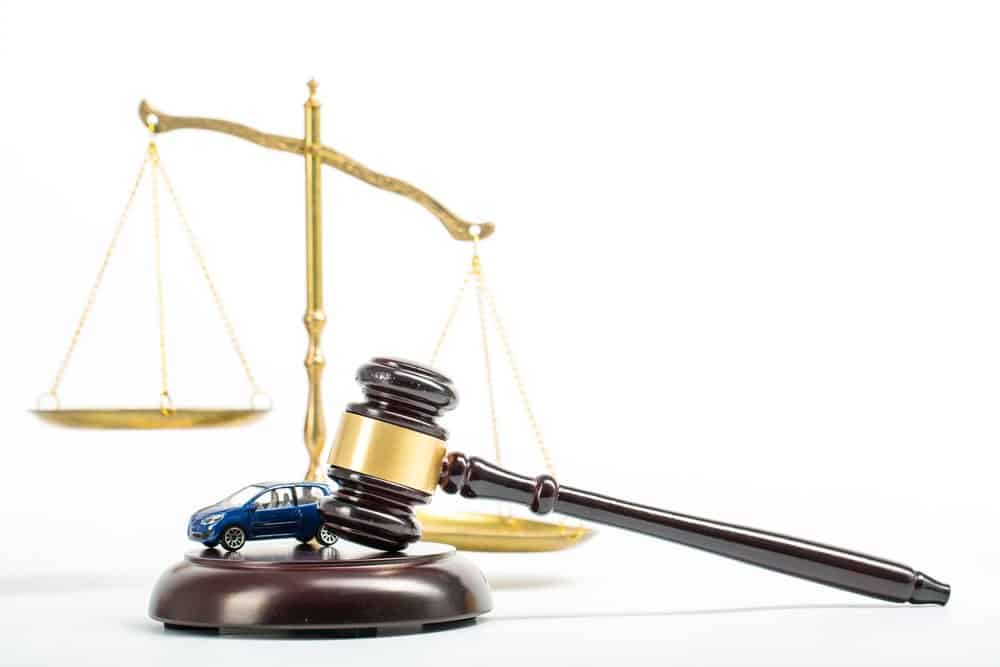 multas por ultrapassagem lei