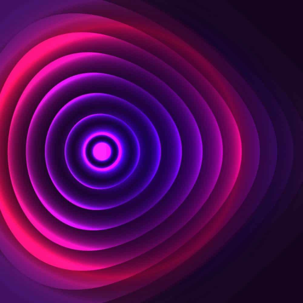 radar móvel efeito doppler