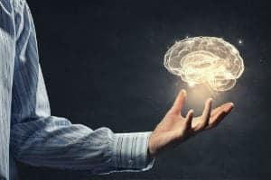 Tudo O que Você Precisa Saber Sobre o Teste Psicotécnico