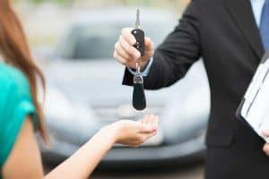 Transferência de Veículo: Aprenda a Fazer Passo a Passo