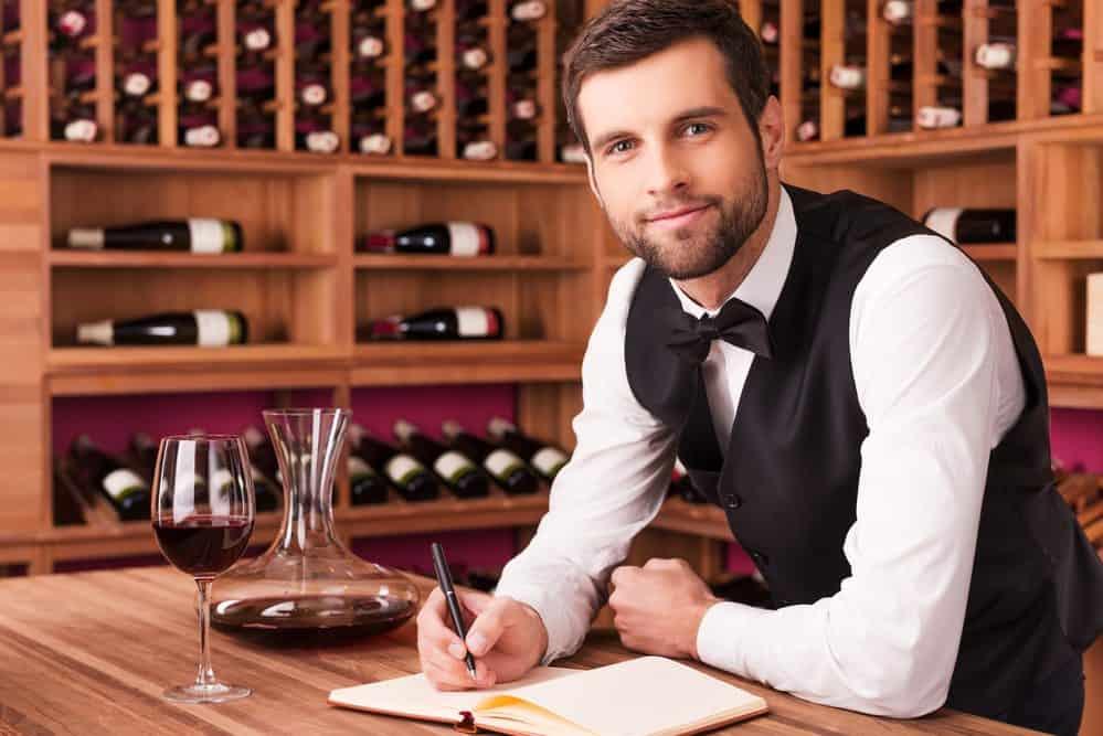 álcool e sociedade profissões