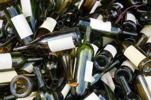 Consumo de Álcool e Sociedade: as Consequências de uma Prática Cotidiana