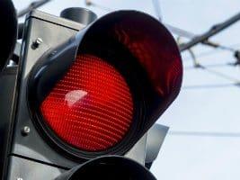 Artigo 208 do CTB | Multa + Como evitar 7 pontos na Carteira de Motorista